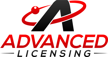 Advanced Licensing ~ John Bellave