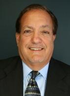 Alan Horwitz