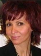 Angie Kozin