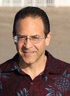 John Bellave