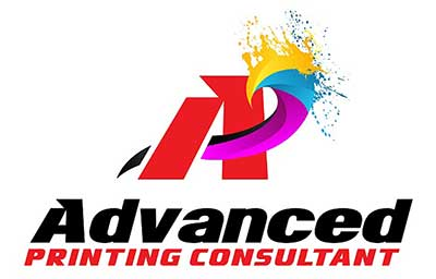 Advanced Printing Consultant
